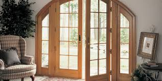 Peachtree Doors And Windows Parts by Door Fantastic Sliding Door Replacement Rollers Laudable Patio