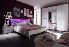 schlafzimmer otto haus renovierung mit modernem innenarchitektur kühles