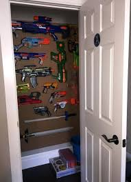 nerf bedroom nerf bedroom storage ideas a girl and a glue gun nerf bedroom set