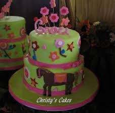 47 best horse cakes and cupcakes images on pinterest horse cake