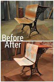 Desk Refinishing Ideas Old Fashioned Desk Decorative Desk Decoration