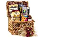 delivery gift baskets san francisco bay area gift basket custom gift basket delivery sf