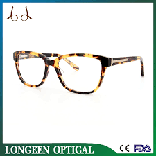 tattoo glasses frames tattoo glasses frames suppliers and