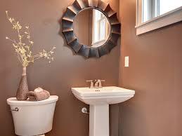 tiny corner sink elegant small bathroom cheap simple tight