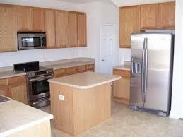 contractor grade kitchen cabinets builders kitchen cabinets vojnik info