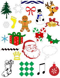 build ugly christmas sweater 98 7 kluv