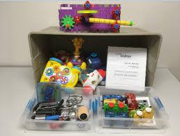 bureau virtuel commission scolaire laval portail pédagoqique de la commission scolaire de laval jouets