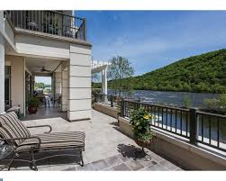 Waterview Condo Floor Plan by Homes For Sale In Waterview Place New Hope Pa