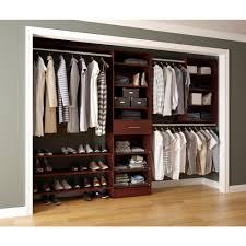 home decorators collection manhattan modular 3 shelf storage