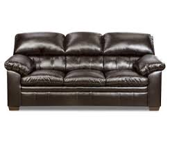 Leather Couches And Loveseats Living Room Furniture Big Lots