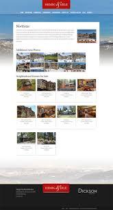56 best custom website designs images on pinterest custom