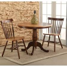 Dining Room Furniture Pittsburgh Whitewood Furniture Pittsburgh Room Concepts