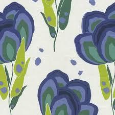 Home Decor Designer Fabric 122 Best Upholstery Fabric Jenna Images On Pinterest Upholstery