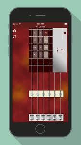 tutorial virtual guitar virtual guitar free on the app store