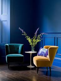 Chairs For Small Living Room Spaces 6 Stylish Armchairs That Will Harmonize Your Apartment Cocktail