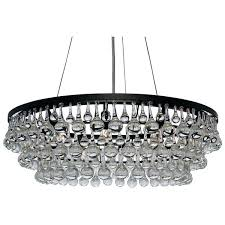 Lead Crystal Chandelier Parts Crystal Chandelier Parts Uk 100 Chandelier Light Crystals Droplets