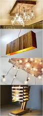 best 25 recycled wood ideas on pinterest recycled wood
