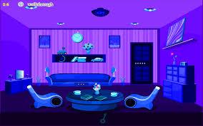 ideas for escape room u2013 mimiku