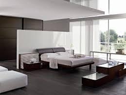best 25 bedroom wooden floor ideas on pinterest bedroom wood
