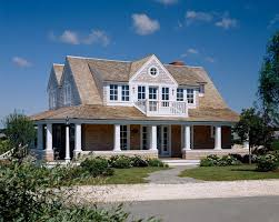Shingle Style Home Plans 64 Best House Plans Images On Pinterest Home Architecture And Live