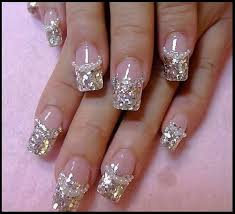 53 best nails images on pinterest solar nails make up and