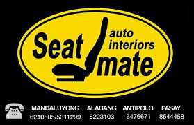 how to shoo car interior at home seatmate auto interiors home facebook