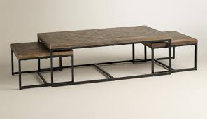 Cheap Modern Coffee Tables by Coffee Tables Modern Square Coffee Table Amazing Contemporary