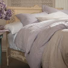 169 best shabby chic images on pinterest shabby chic bedrooms