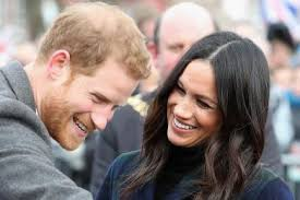 meghan harry will meghan markle and prince harry ever be queen and king queen