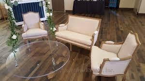 lounge furniture rental exclusive events lounge furniture rental