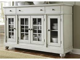 furniture corner buffet hutch buffet server cabinet buffet hutch