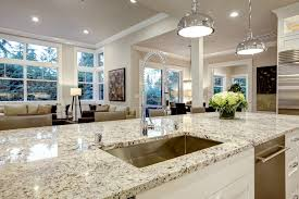 color kitchen cabinets with granite countertops how to pair kitchen countertops and cabinets