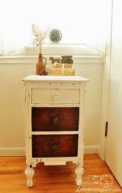 Vanity Dresser A Little Vanity Dresser Knick Of Time