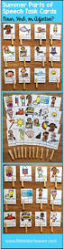 Identifying Adverbs And Adjectives Worksheets 25 Best Nouns And Verbs Ideas On Pinterest Nouns First Grade