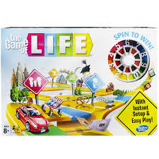 Games To Play At Your Desk by Amazon Com Board Games Toys U0026 Games