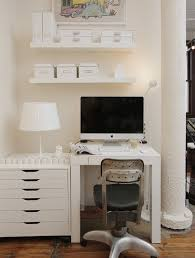 work from home interior design 24 minimalist home office design ideas for a trendy working space