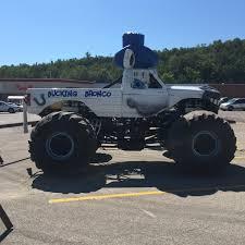 3d police monster truck trucks bucking bronco race monster trucks wiki fandom powered by wikia