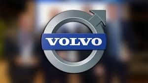 volvo logo sydney dealer a standout for volvo brand goautonews premium