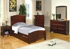jcpenney bedroom jcp bedroom furniture bedroom furniture com jcpenney bedroom