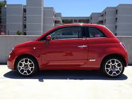 411 best fiat 500 images on pinterest fiat 500 car and dream cars