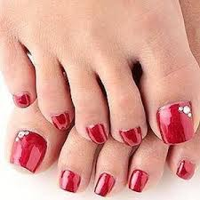 72 best pedicure images on pinterest toe nail designs pretty