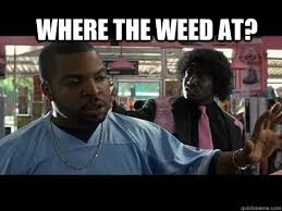 Pinky Meme - where the weed at pinky quickmeme