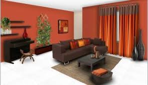 living room paints color designs living room idea wall paint