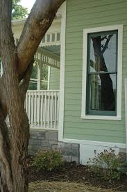 benjamin moore historic colors exterior 68 best paint images on pinterest exterior paint colors