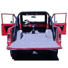 79 Ford Bronco Interior 66 77 Ford Bronco Interior U0026 Seats Toms Bronco Parts