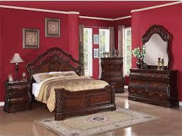 teak bedroom set ideas teak bedroom furniture u2013 three dimensions lab