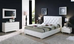 furniture design best furniture reference