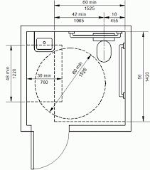 Handicapped Bathroom Design Bathroom Design Guidelines Bathroom Design Guidelines Smallest