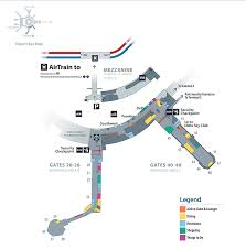 map of usa states san francisco sfo terminal 3 map terminal 1 redevelopment san francisco