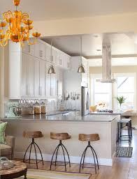 kitchen 2017 industrial style kitchen white kitchen hardwood
